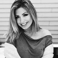Haley Hoffman Smith