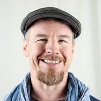 Mats Ljunggren