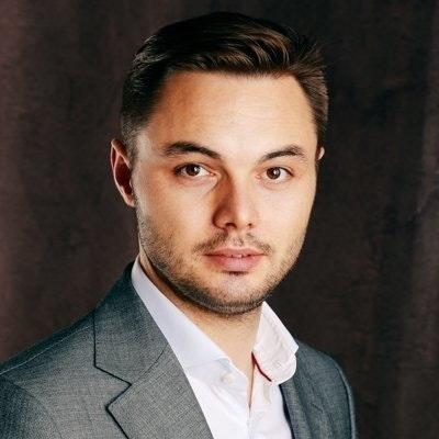 Jakub Górnik