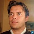 Mick Tinbergen
