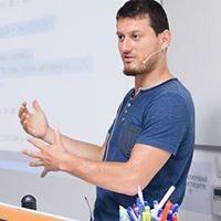 Svetlin Nakov