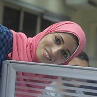 Ruba Nour