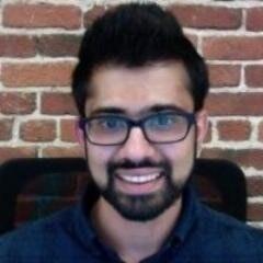 Aalok Patel