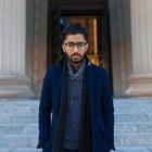Roshan Satish