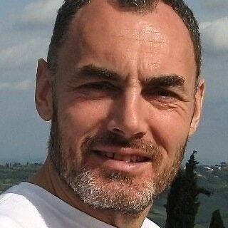 David Cizek