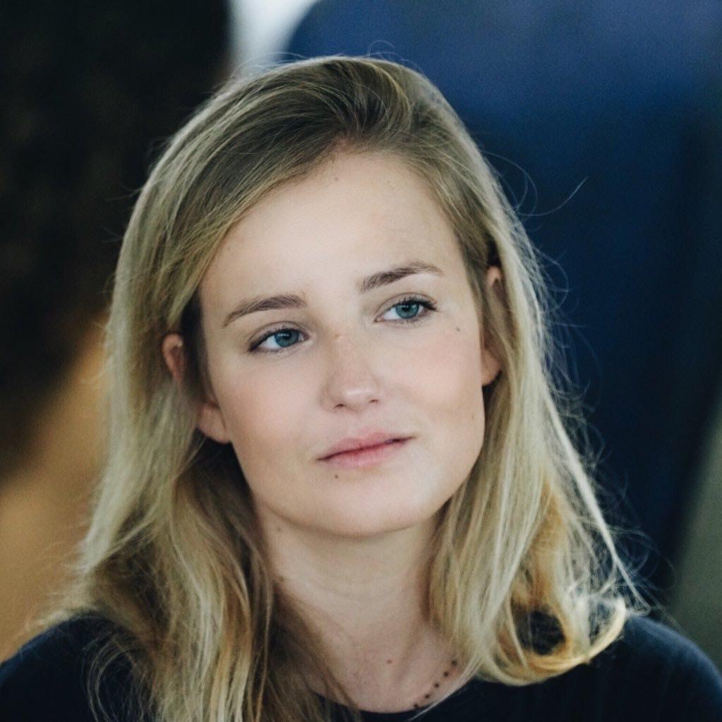Clara Bessiere