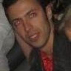 Sameer Al-Sakran