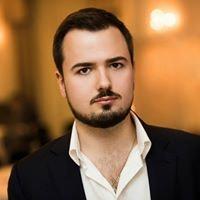 Anton Petrov