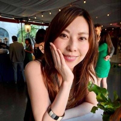 Chloe Takahashi
