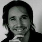 David Cliquot