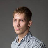 Taras Sgibnev