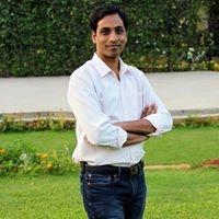 Ram Narayan Subudhi