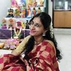 Shrinithi Muthukumaraswamy