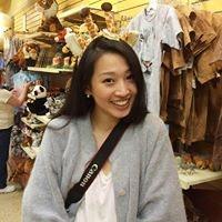 Carol Yin
