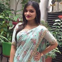 Deepikaa Selvaraj