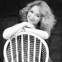 Masha Paltseva