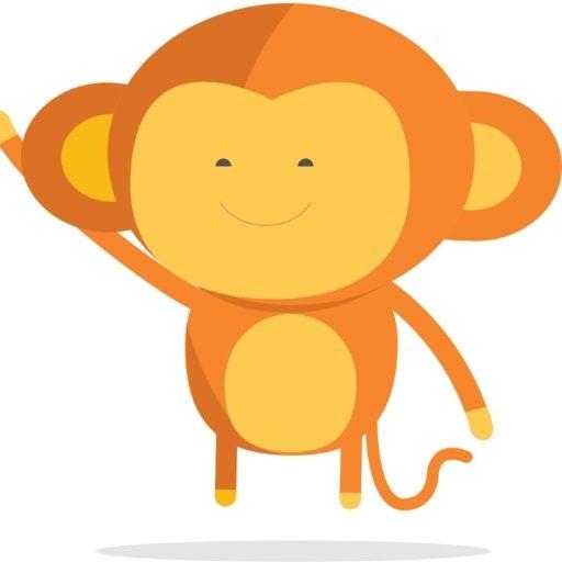 Monkey KID Sensor