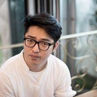 Jinoh Kim