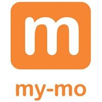 Mymotiff App