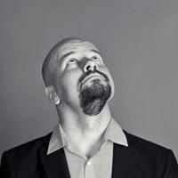 Sergey Rudenko