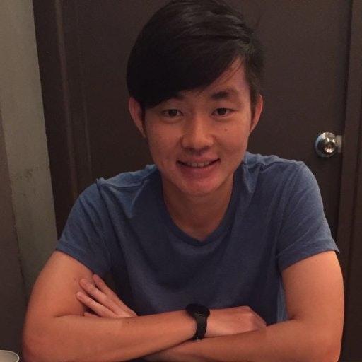 Zac Kwan Weihao