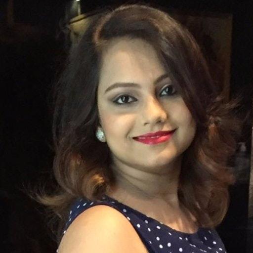 Sutrishna Saha
