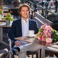 Olivier Janssen