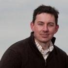 Andrew Bennett Dickson