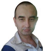 Vladimir Pechyoniy