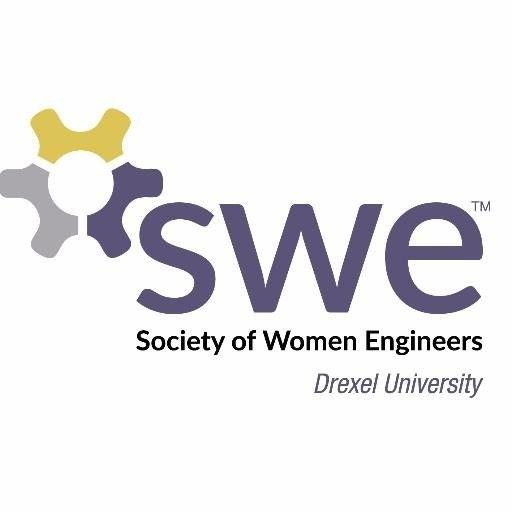 Drexel Univ. SWE