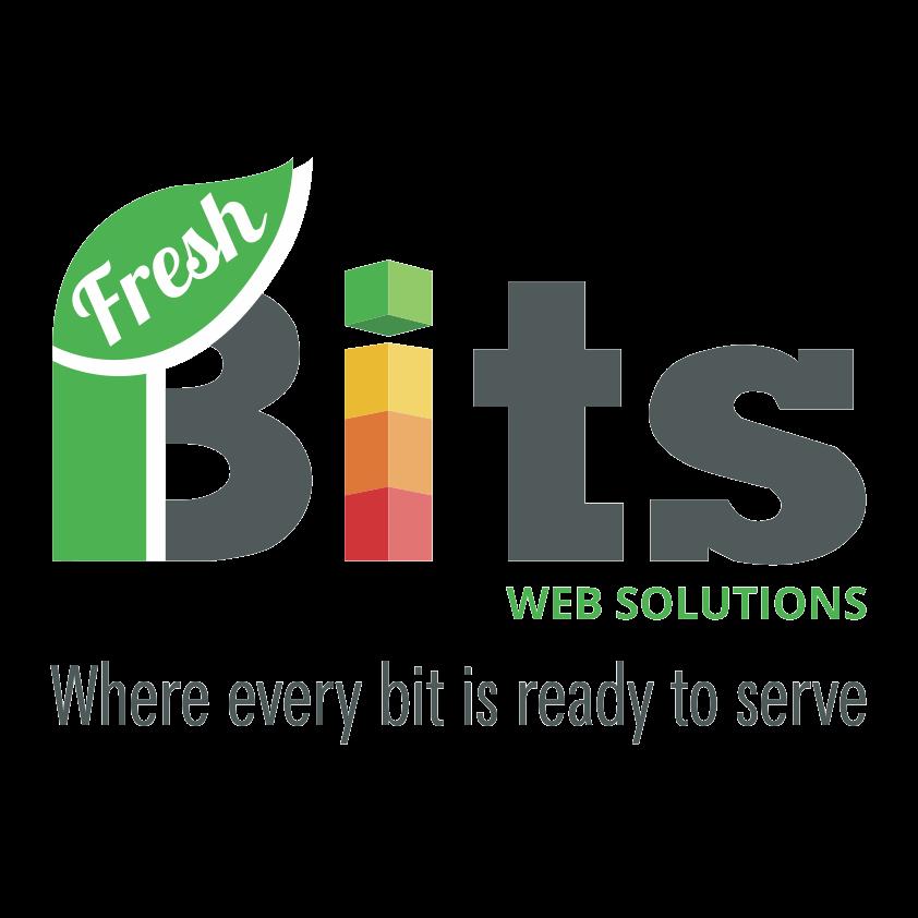 Freshbits Web