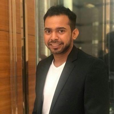 Mehul Kumar