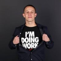 Marcin Zajkowski