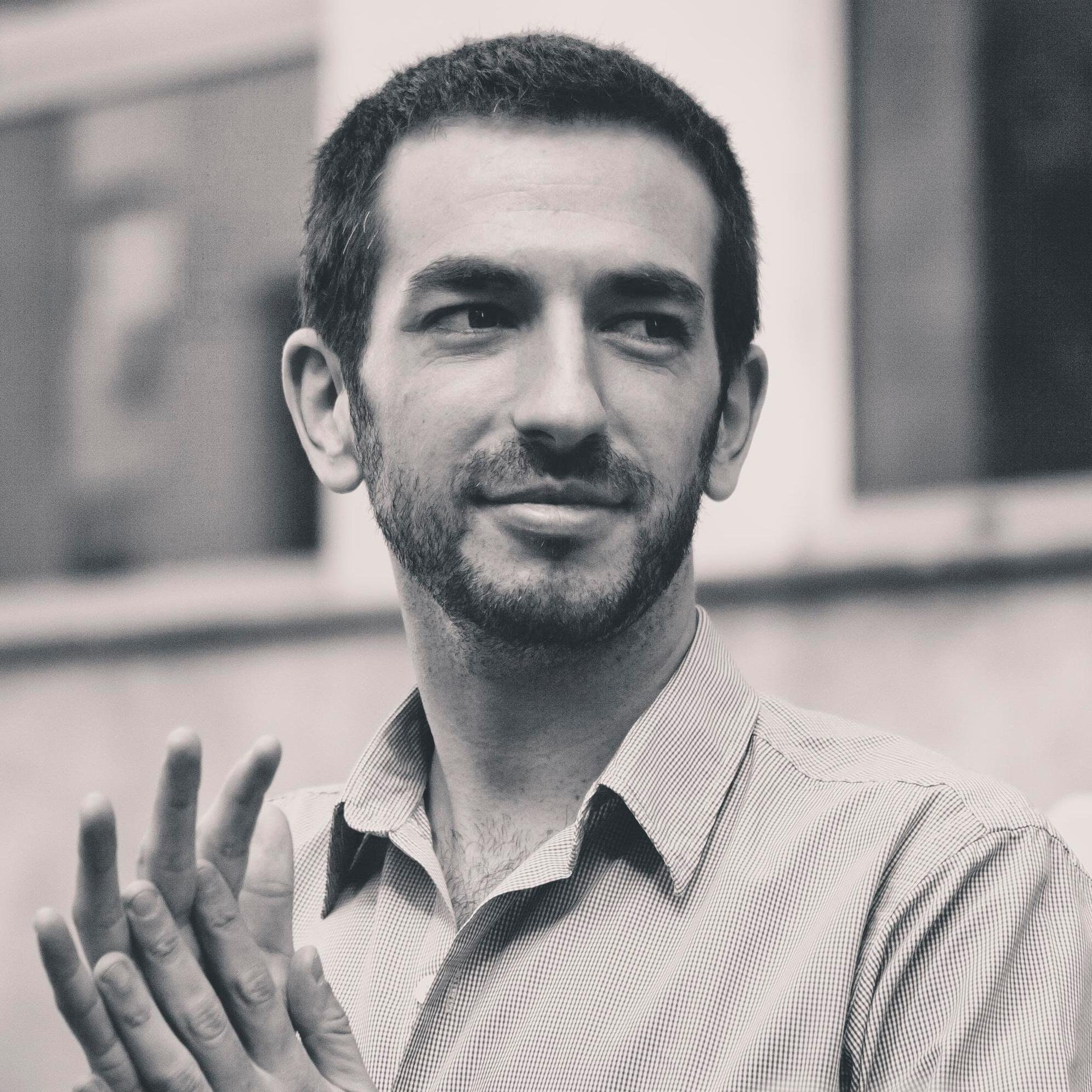 Francisco Mingote