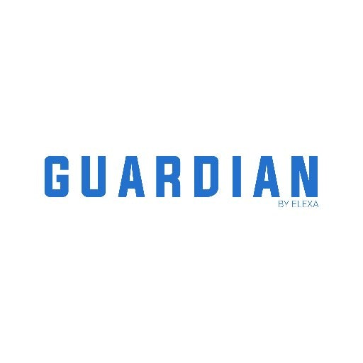 Guardian by Elexa