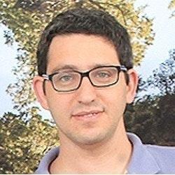 Yair Weinberger