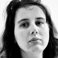 Lucie Poisson