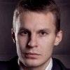 Dmitry Galperin