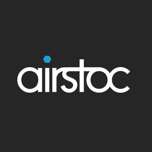 Airstoc