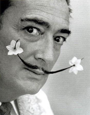 Louis Vera