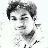 Prashant Andani