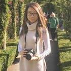 Joanne Deng