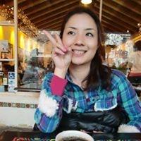 Chikako Imaki Kawahira