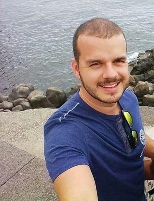 Cristian Gonçalves