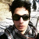 Umair Anwar