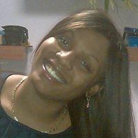 Kennedy Marie Hernandez