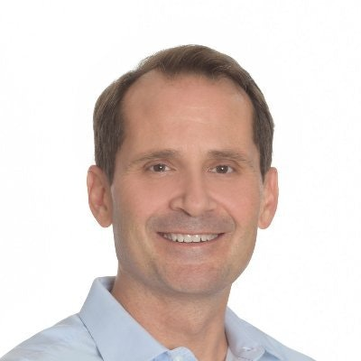 Greg Babb