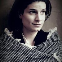 Nikolina Babicic