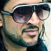 Zed Shah