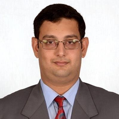 Sriram Hariharan